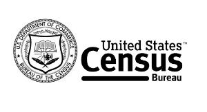 Census Bureau logo.png