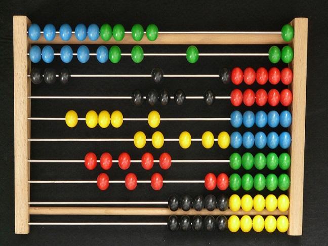 abacus-7935_1280.jpg