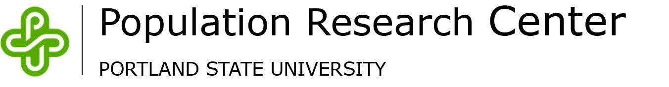PRC logo -1.jpg