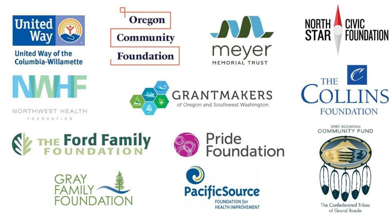 CEFCO many logos (1).JPG