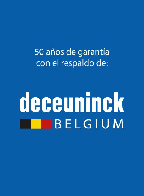 ir a Deceuninck ➞
