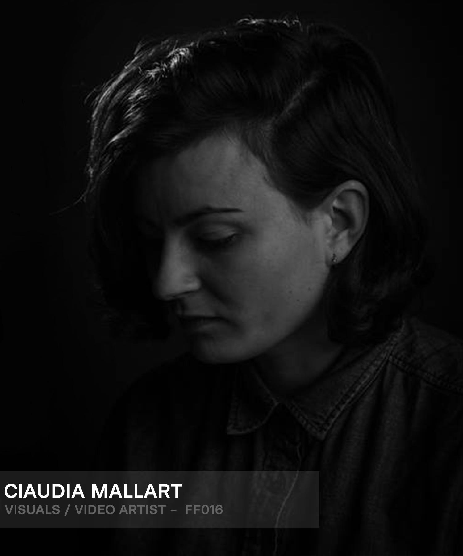 016. CLAUDIA MALLART.jpg