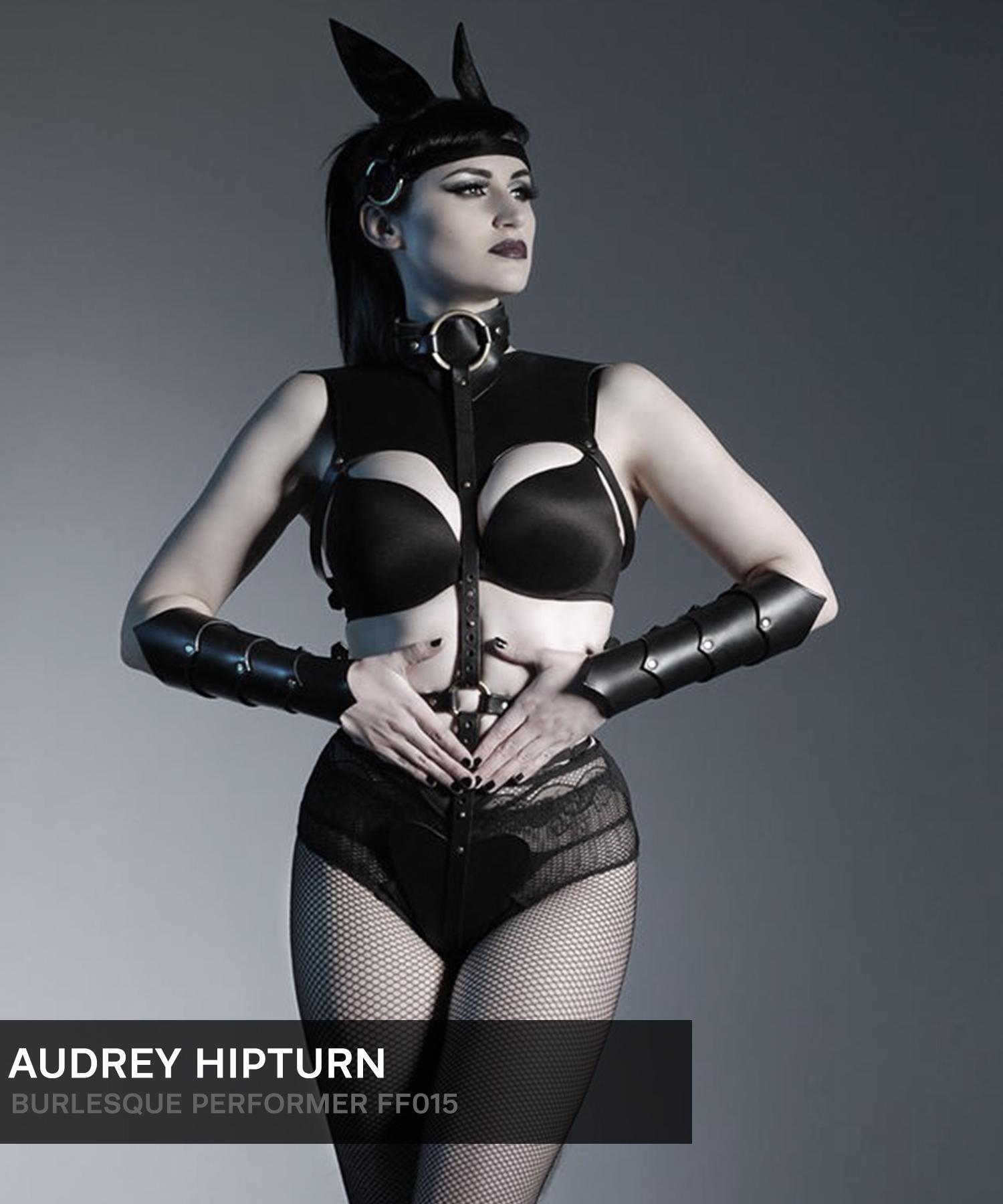 015b. AUDREY HIPTURN.jpg