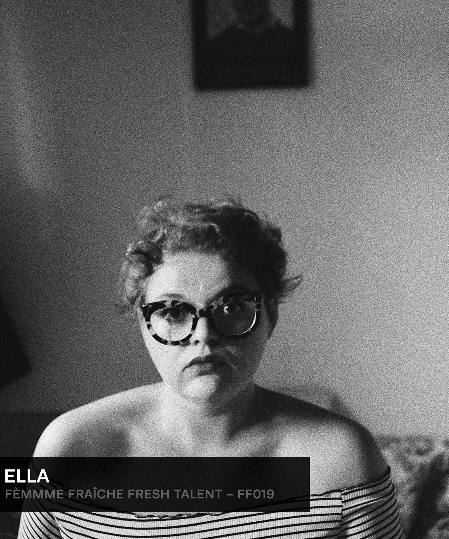 FF Fresh Talent FF019 - Ella.jpg
