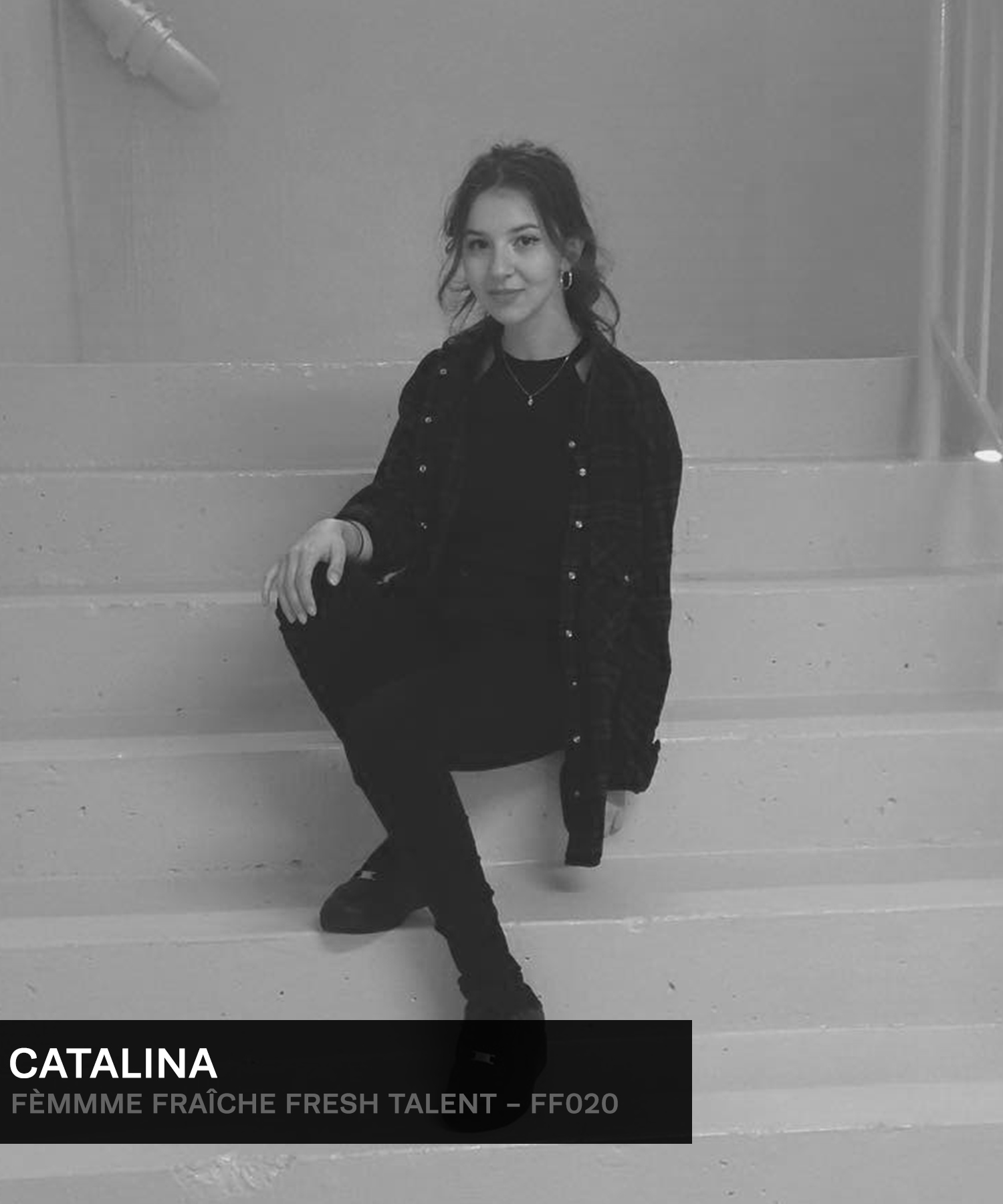 FF Fresh Talent FF020 - CATALINA.jpg
