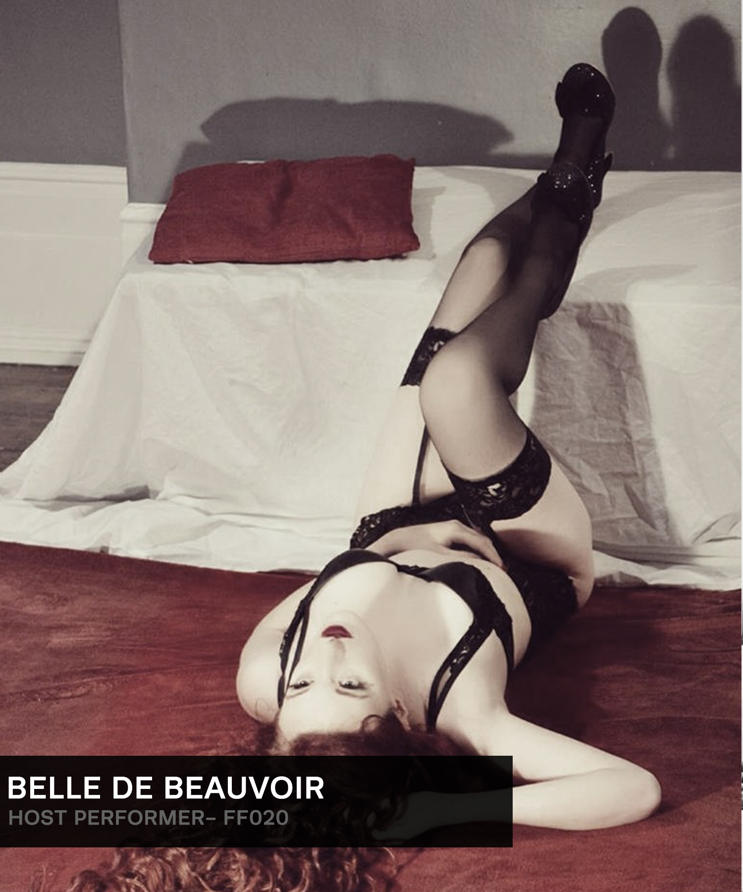 20. BELLE (4).jpg