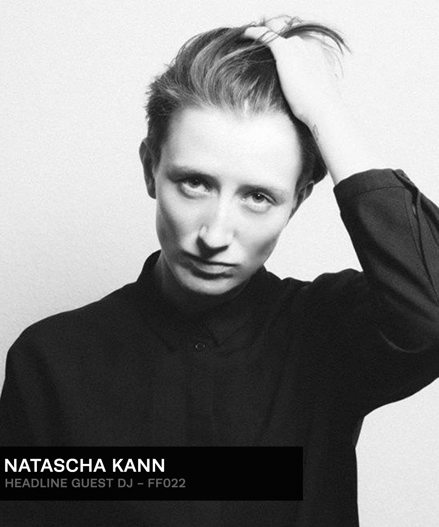 NATASCHA KANN - Profile.jpg