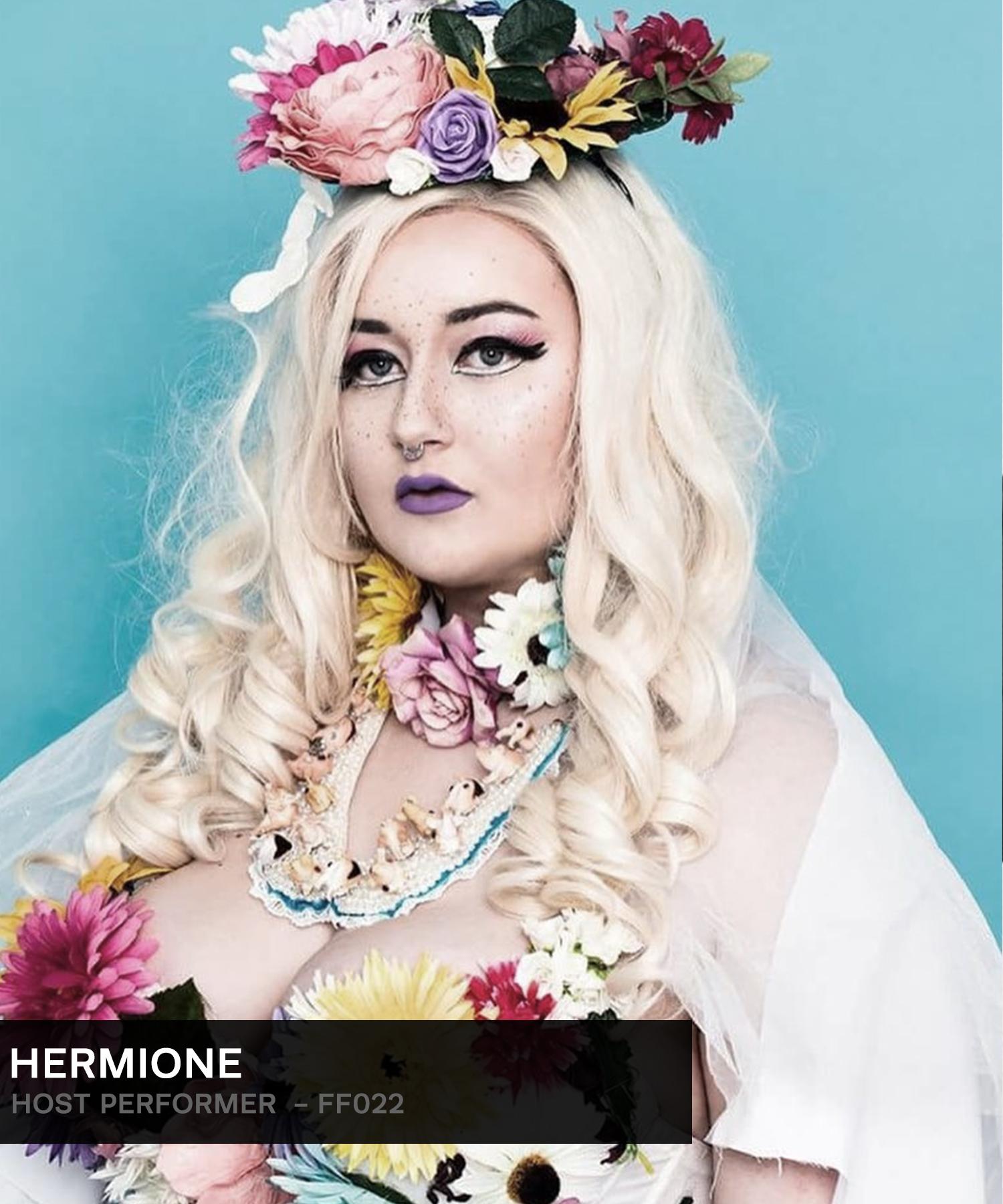 22. HERMIONE 5.jpg