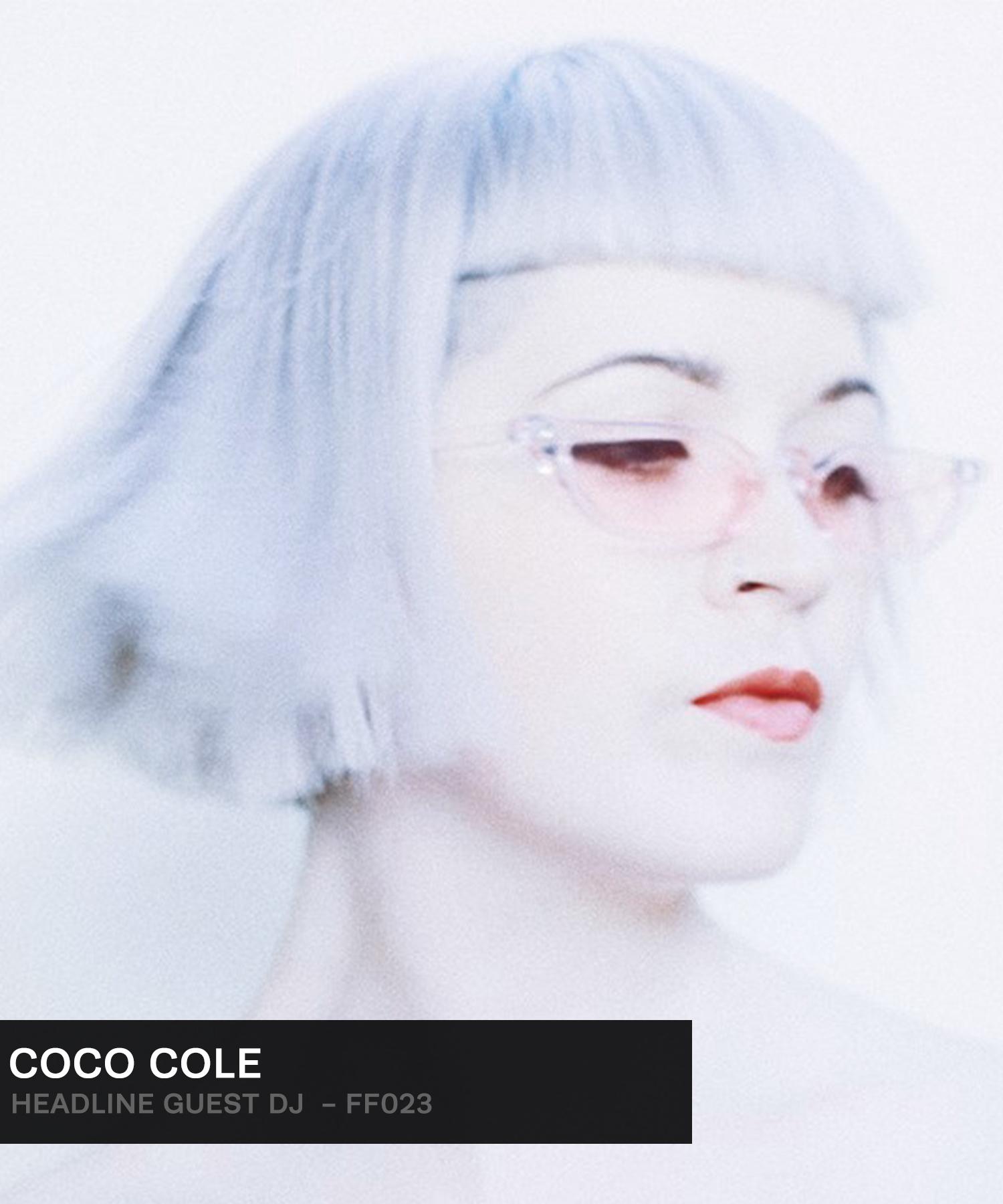 COCO COLE - TITLE.jpg