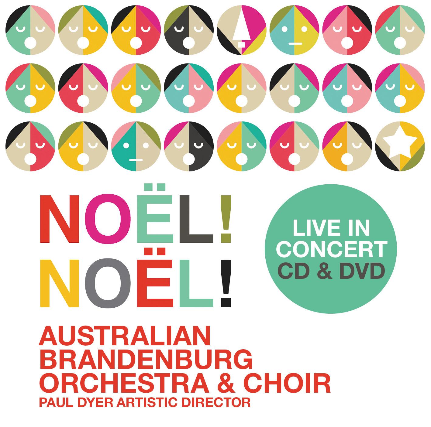 481 6488 Noel Noel Live in Concert.jpg