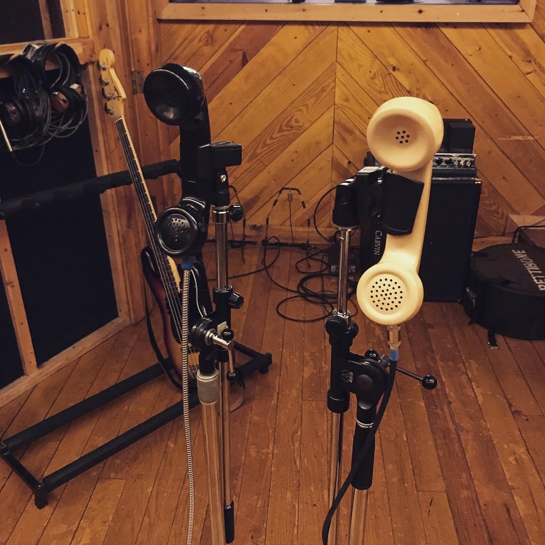 room-trash-mics.jpg