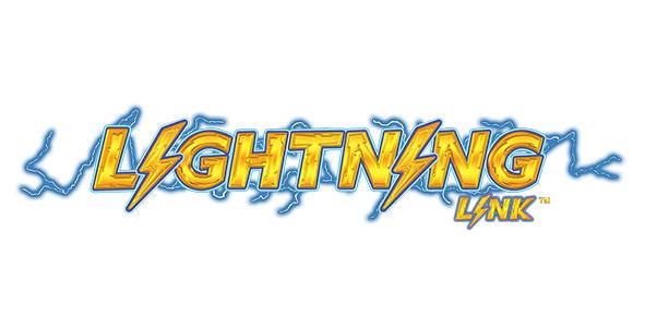 lightning-link-logo.jpg