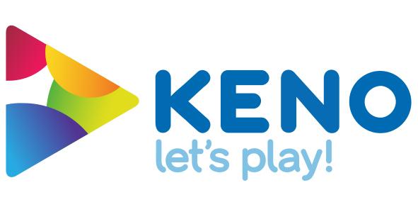 keno-logo.jpg