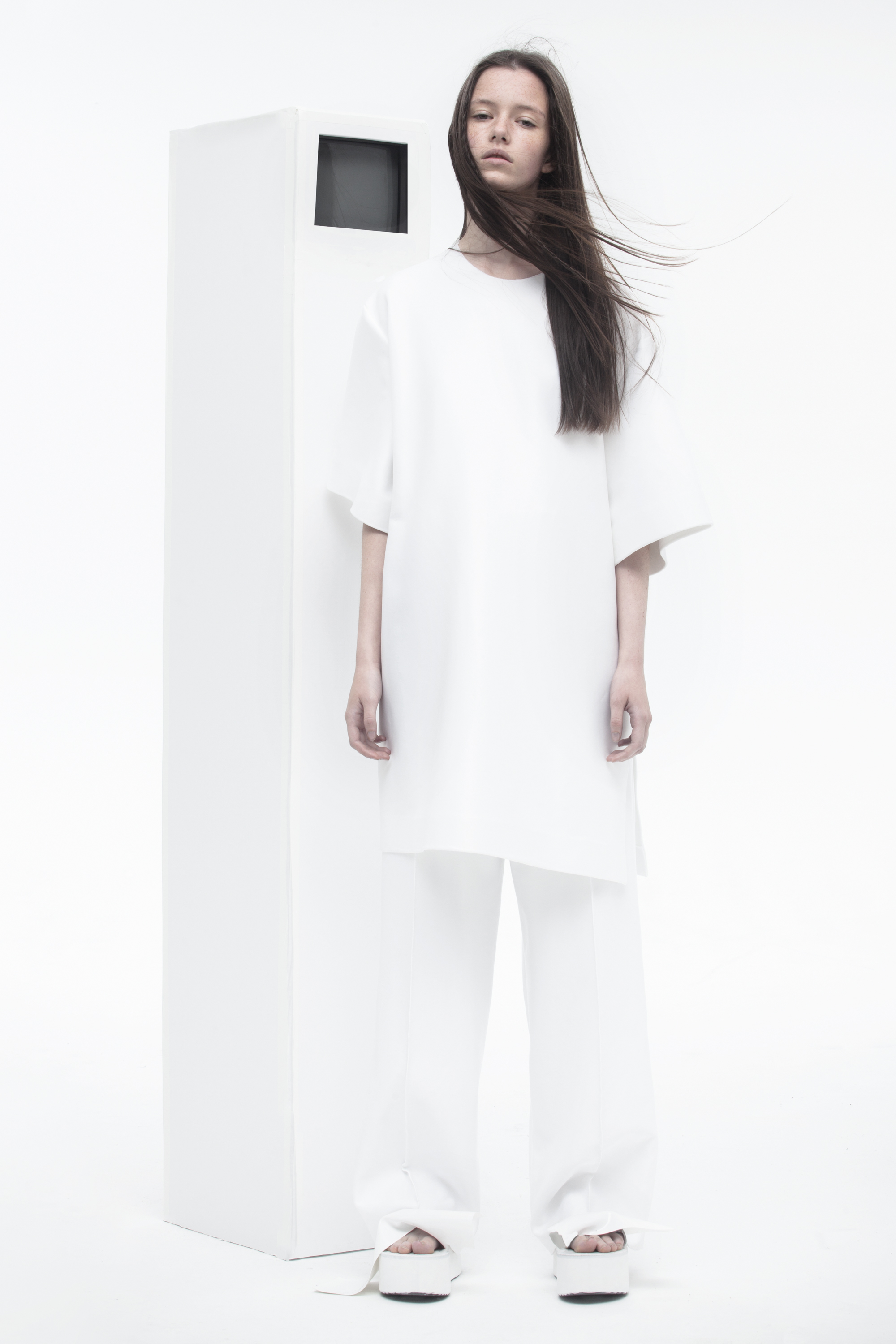 Melitta Baumeister SS16 Ph. Paul Jung Look -05.jpg