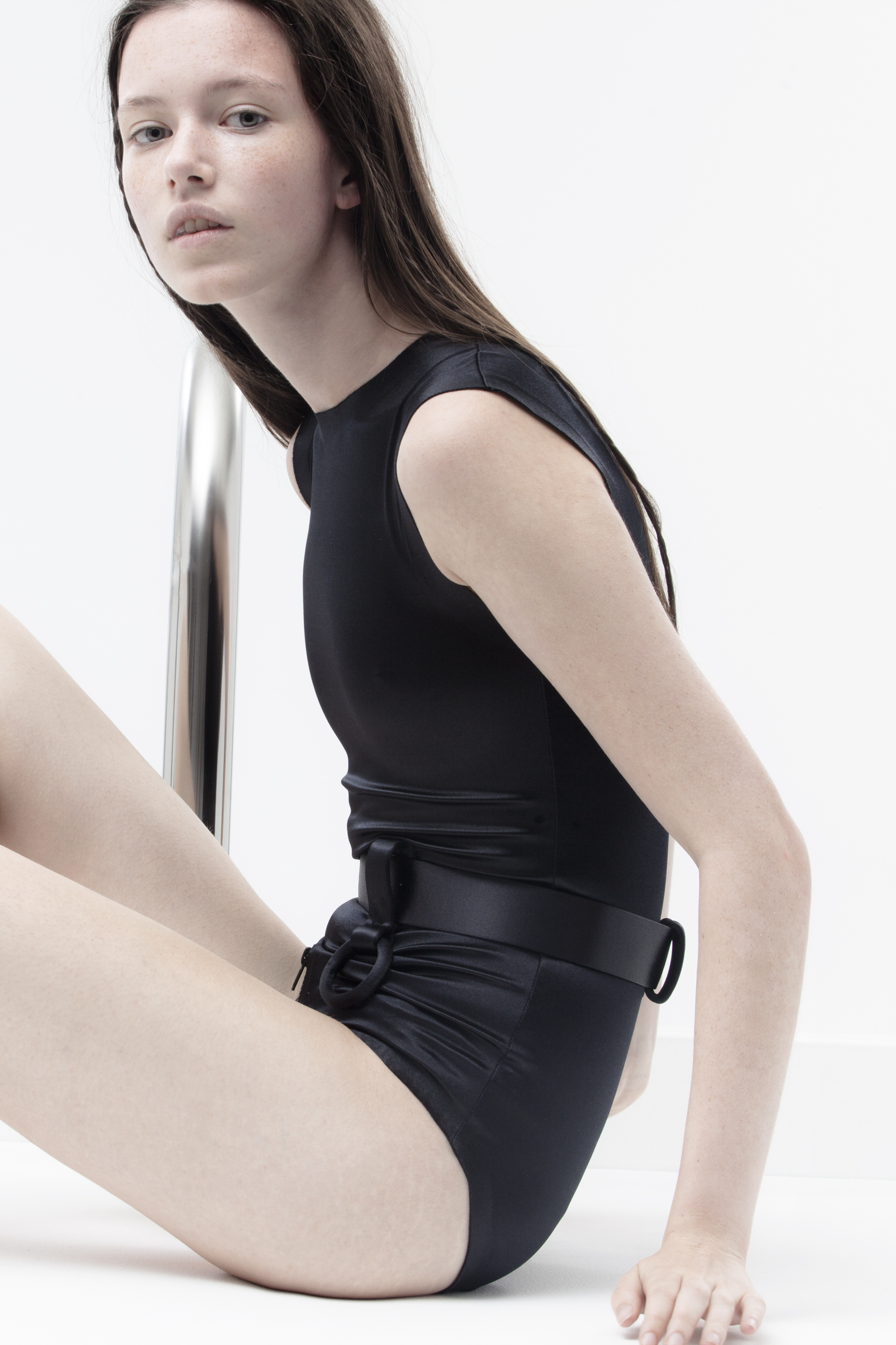 Melitta Baumeister SS16 Ph. Paul Jung Look -16.jpg