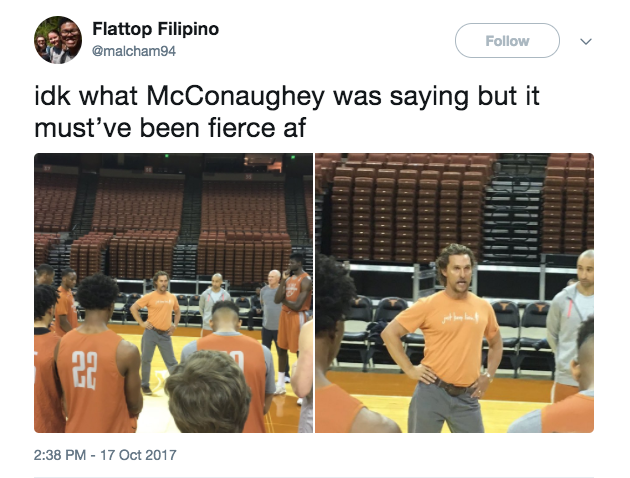 McConaughey power pose.png