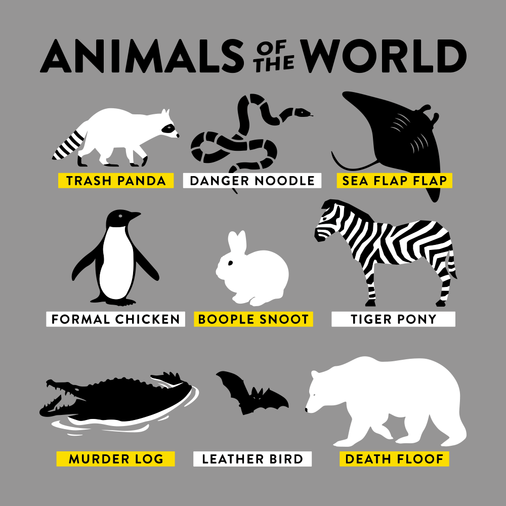 animalsoftheworld_thumb.png