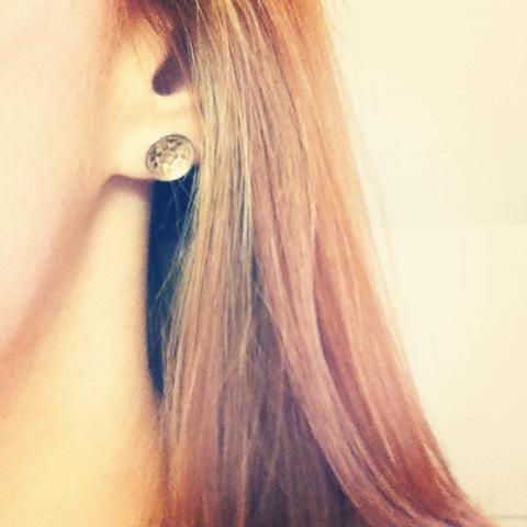 Julia_ self portrait earrings.JPG