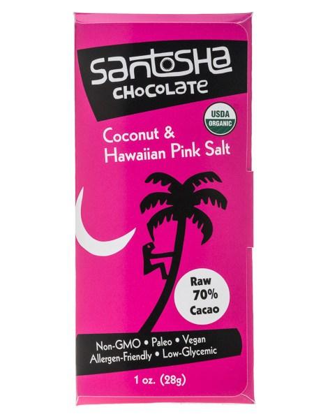 coconut-hawaiian-pink-salt-raw-70-percent-cacao-chocolate-bar-1.jpg