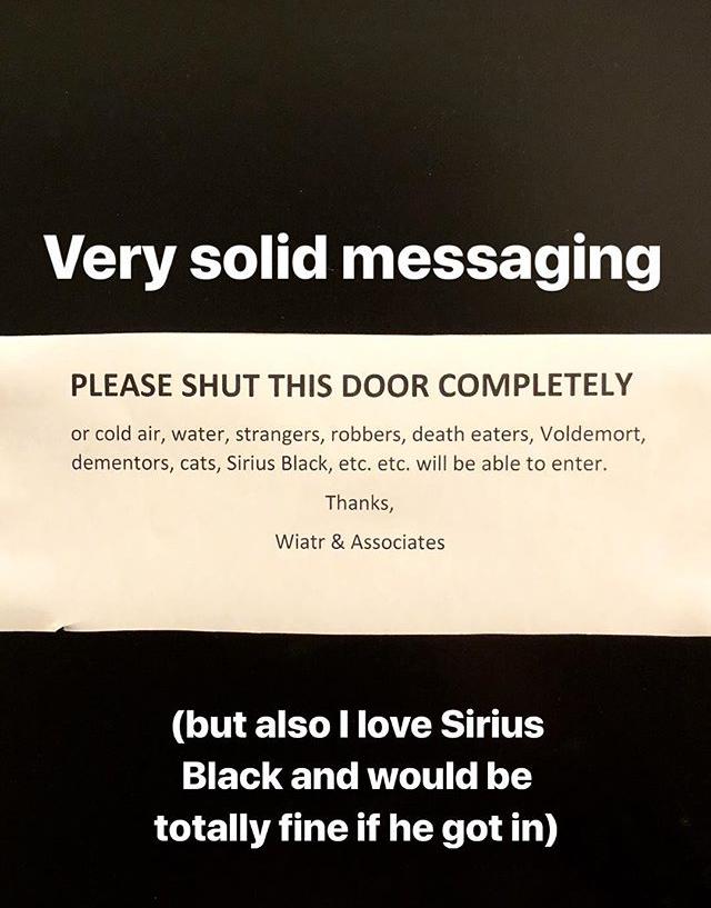 delight - shut door.PNG