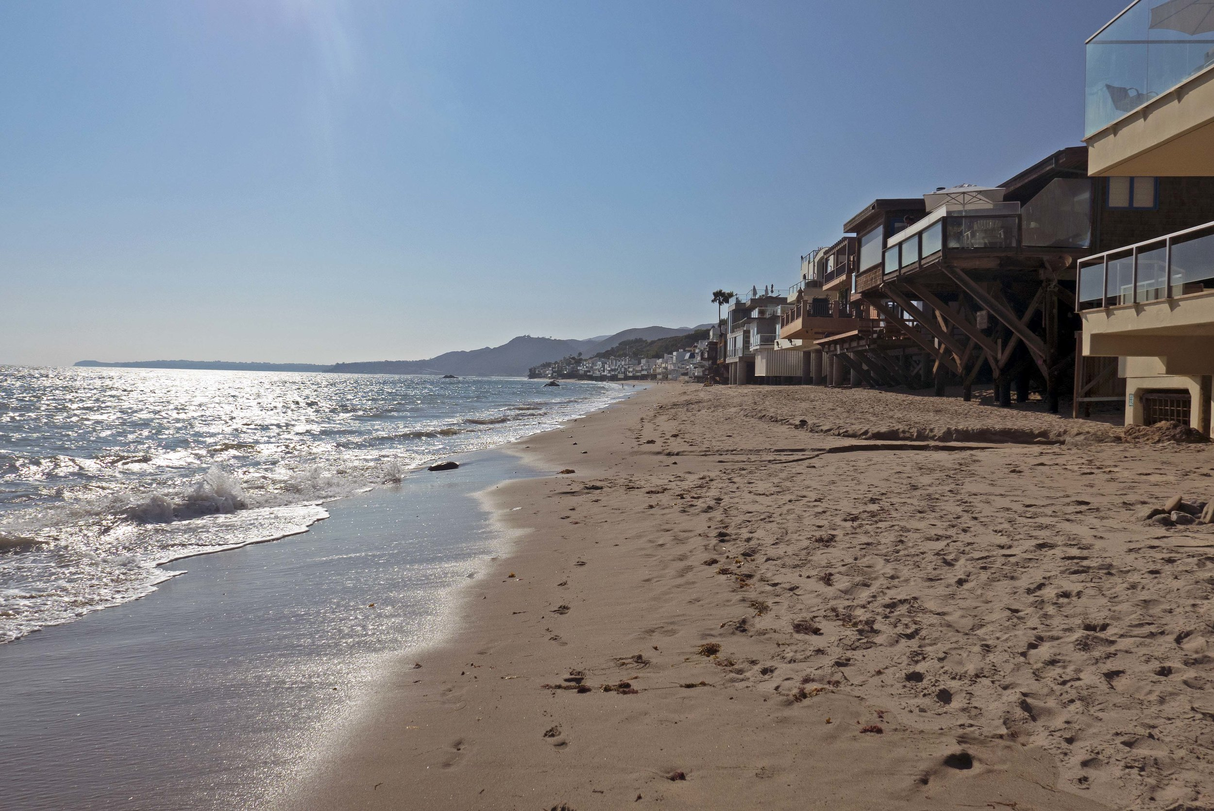Fisch Properties - Malibu - Real Estate.jpg