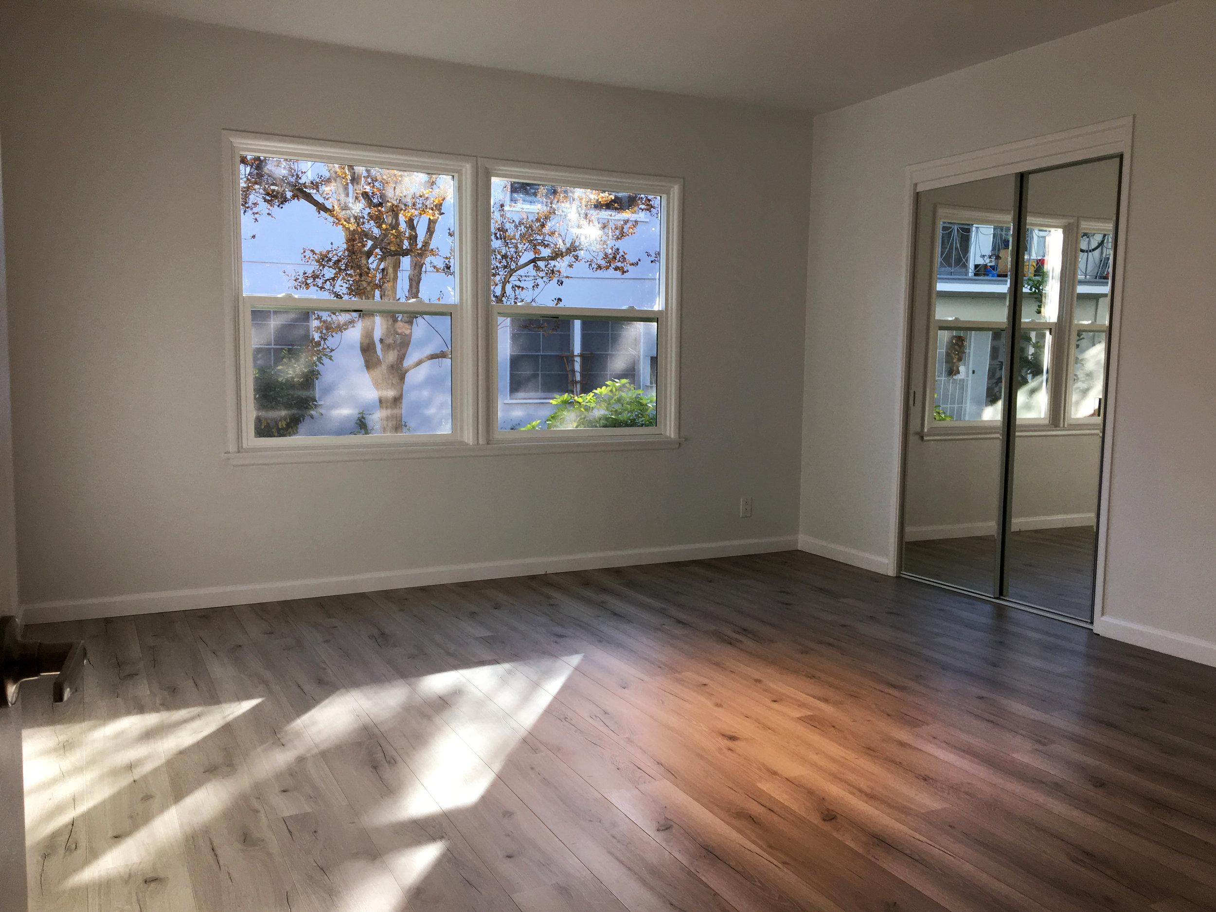 Fisch Properties - Residential - Los Angeles.jpg