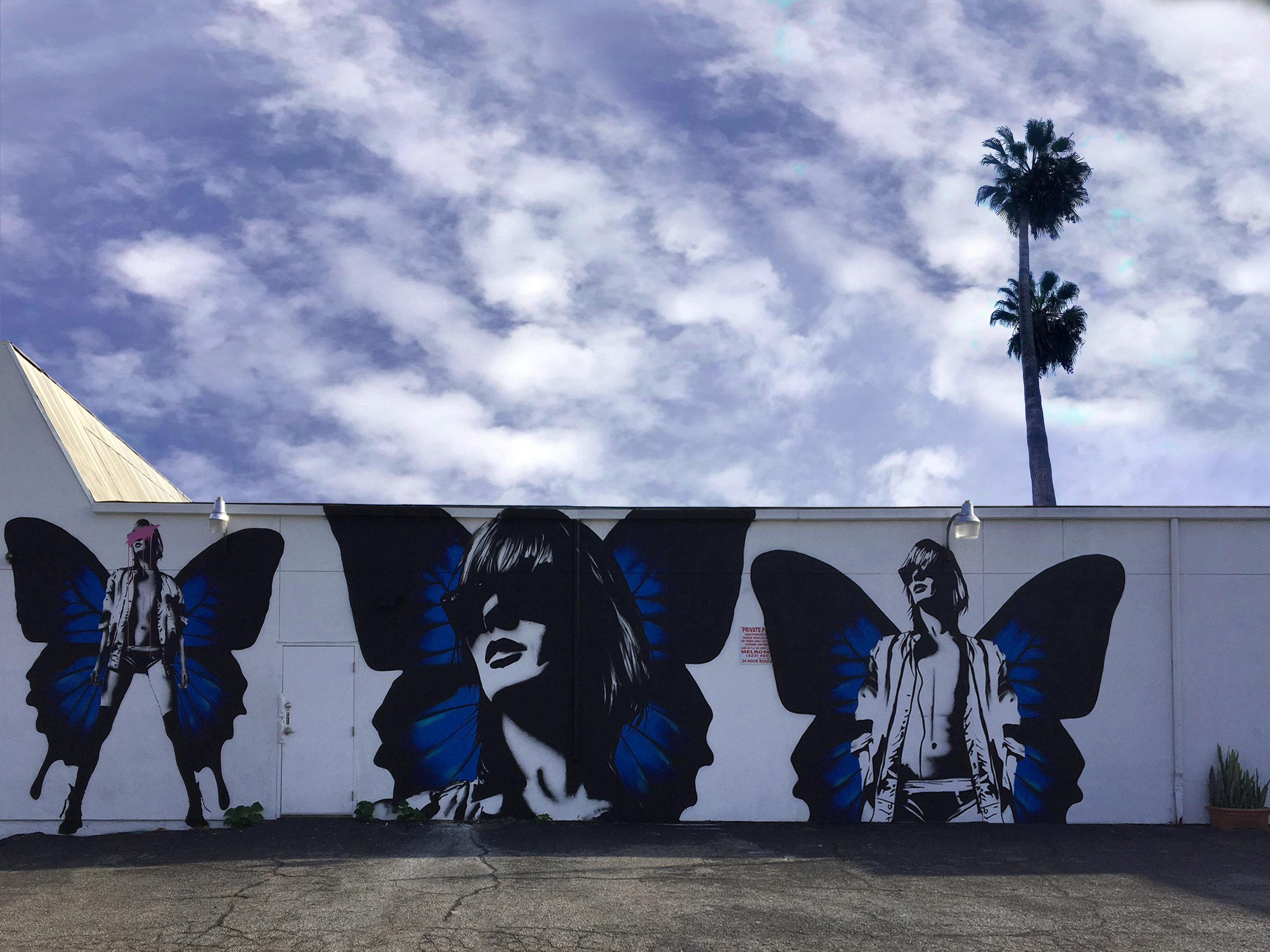 Fisch Properties - Melrose Avenue - Los Angeles.jpg
