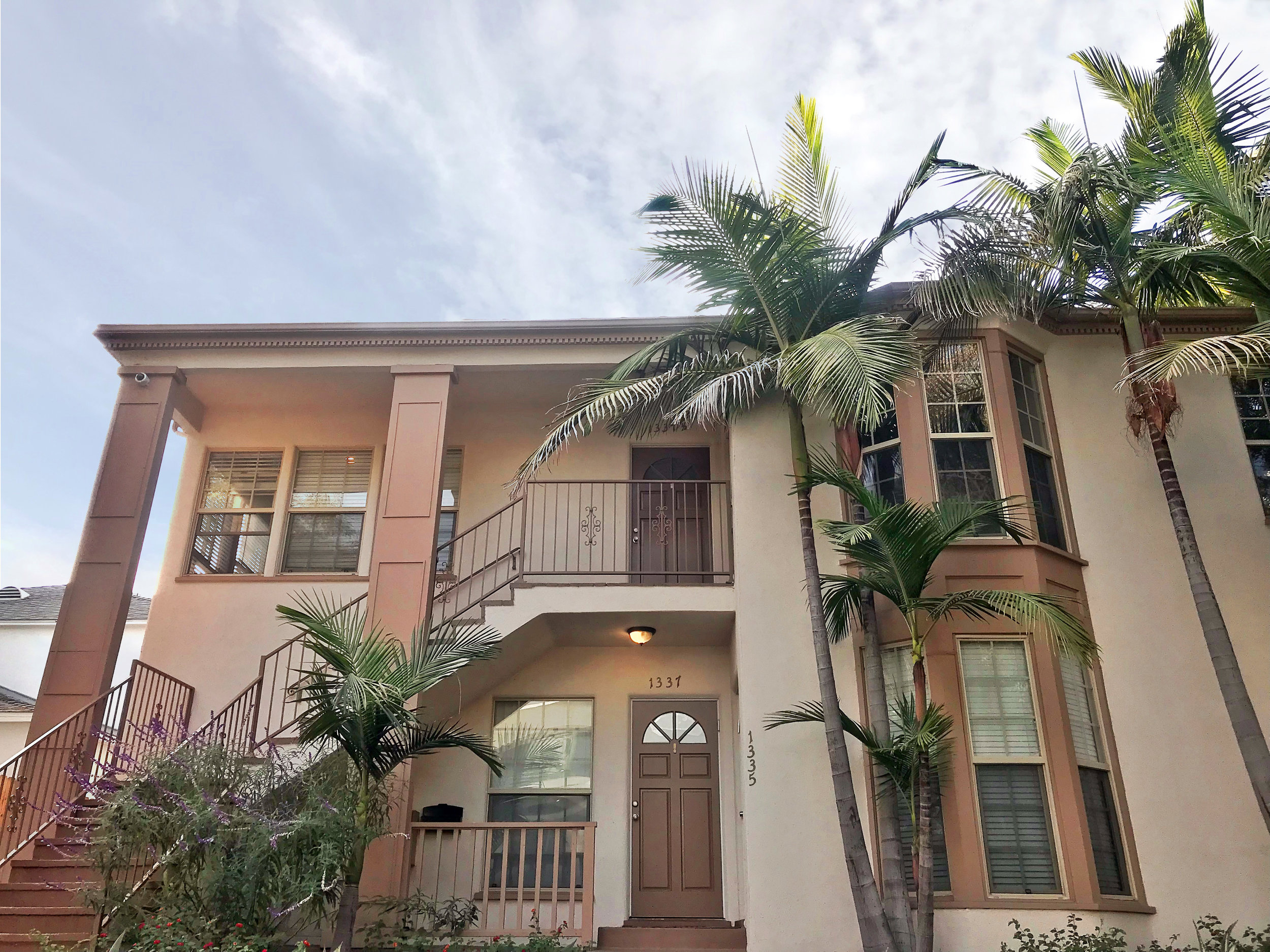 Fisch Properties - Residence in Beverly Hills.jpg
