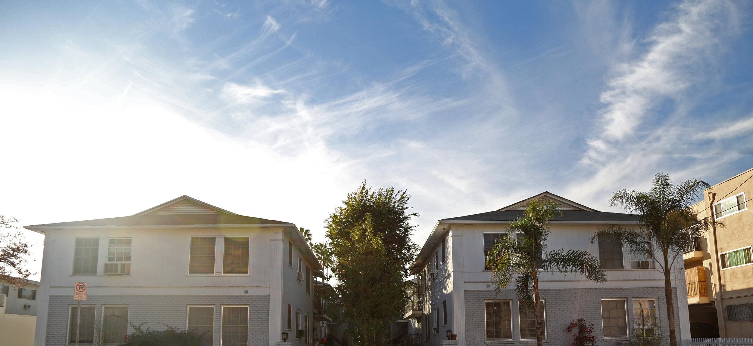 Fisch Properties - Residential - Apartments - Los Angeles.jpg