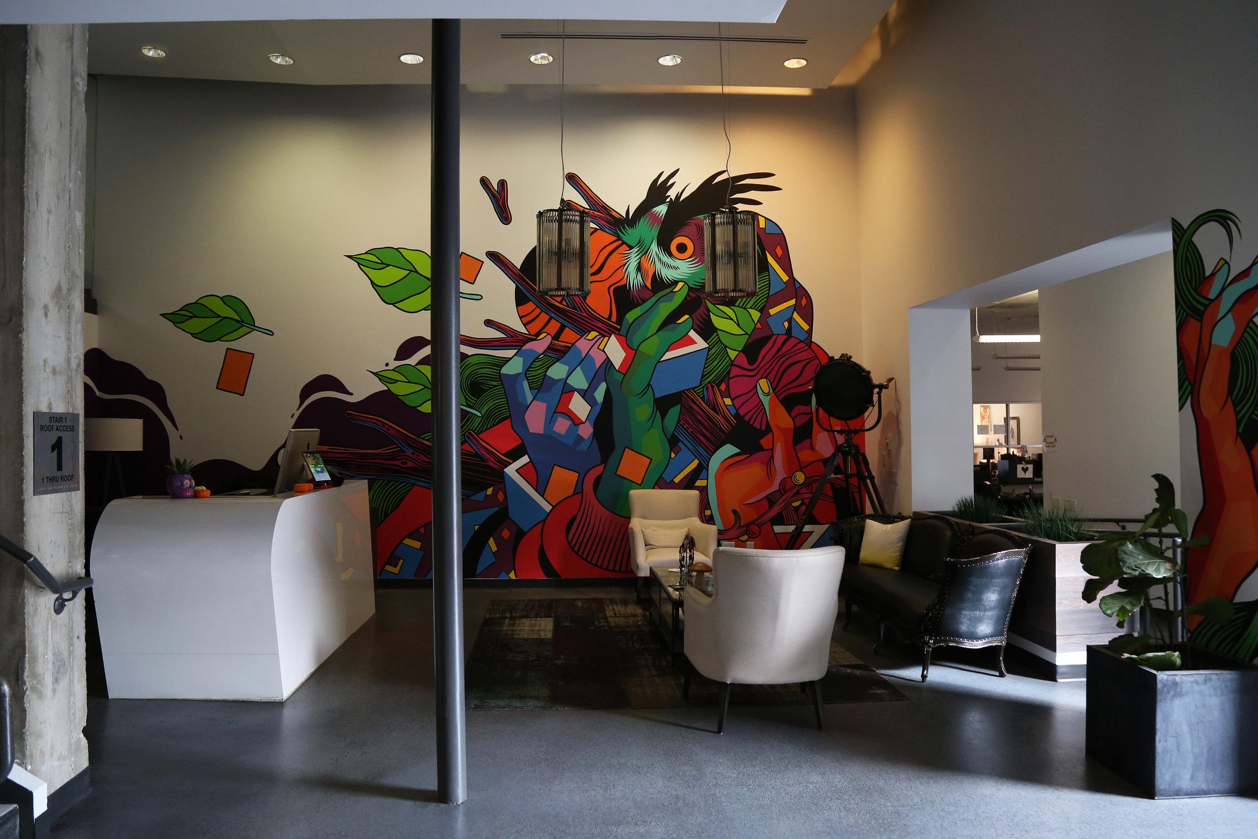 Fisch Properties - Creative Space.jpg