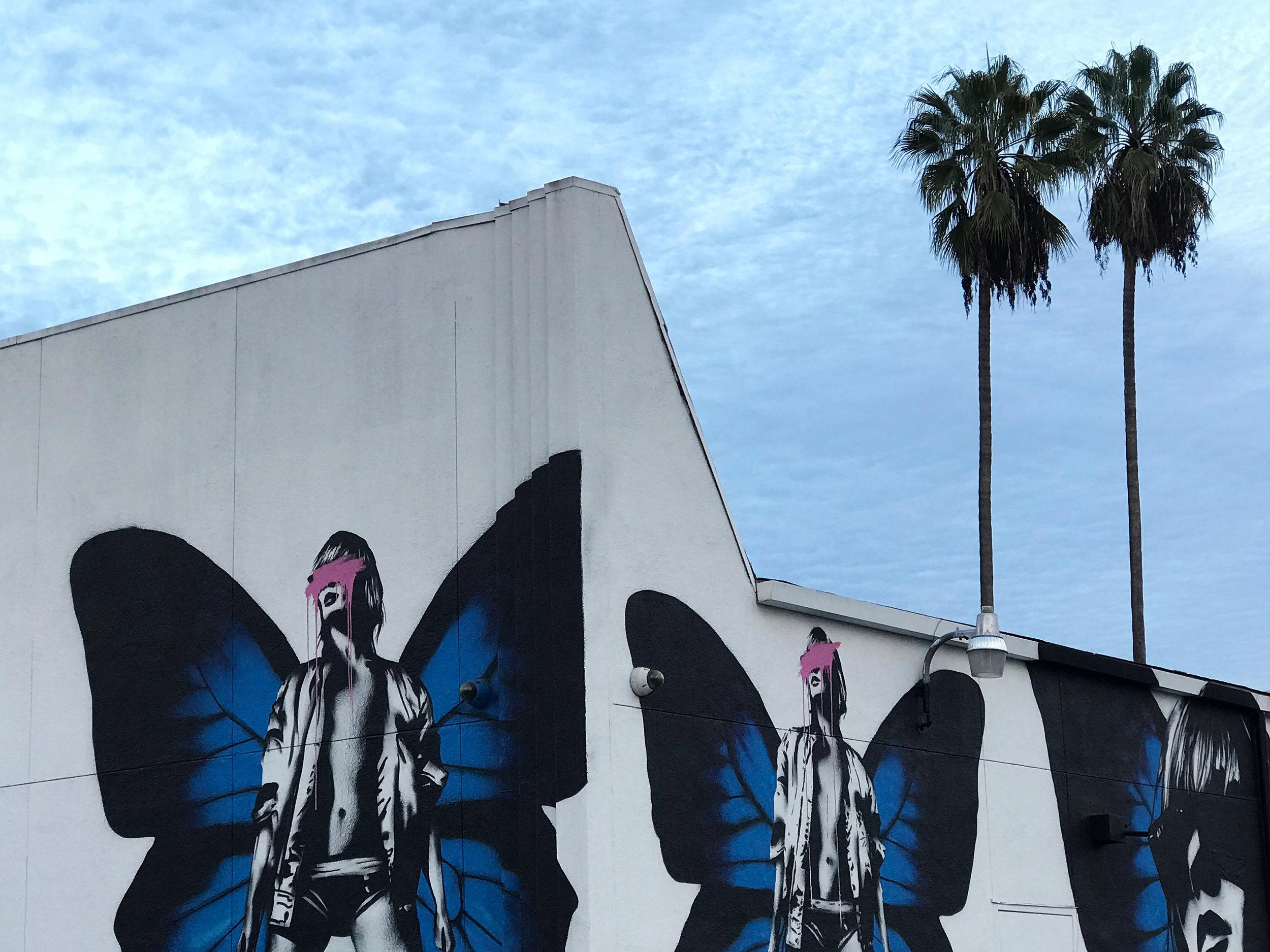 Fisch Properties - Melrose Ave - Los Angeles.jpg