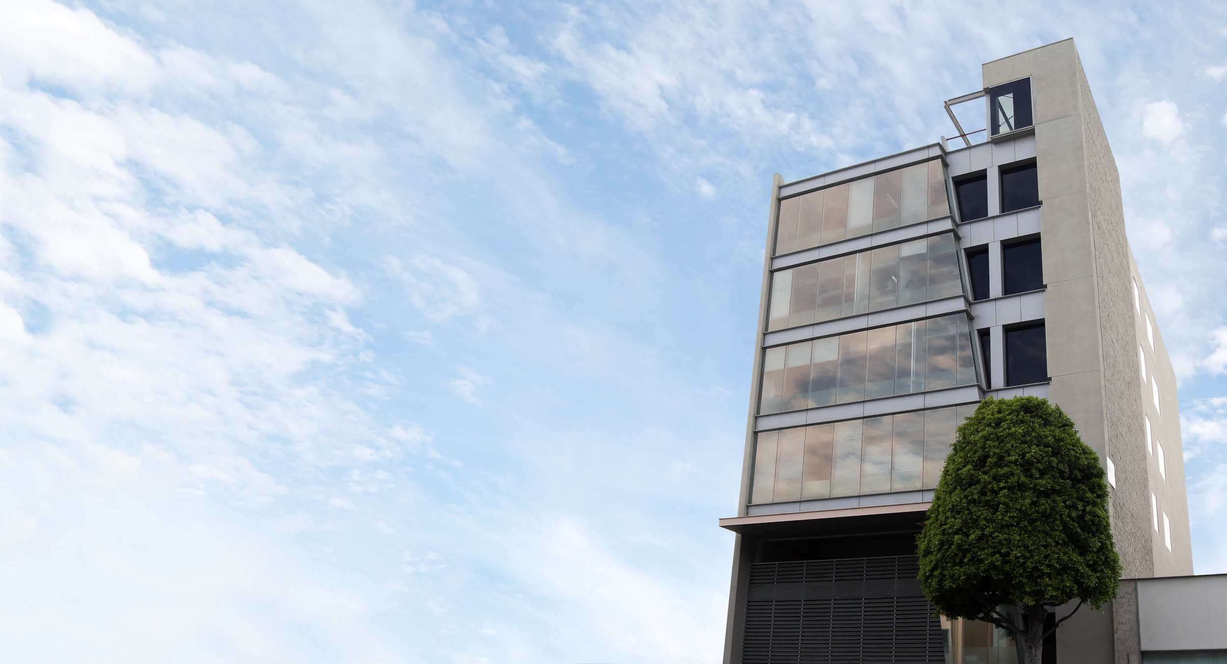 Fisch Properties - Office - Real Estate - Los Angeles.jpg