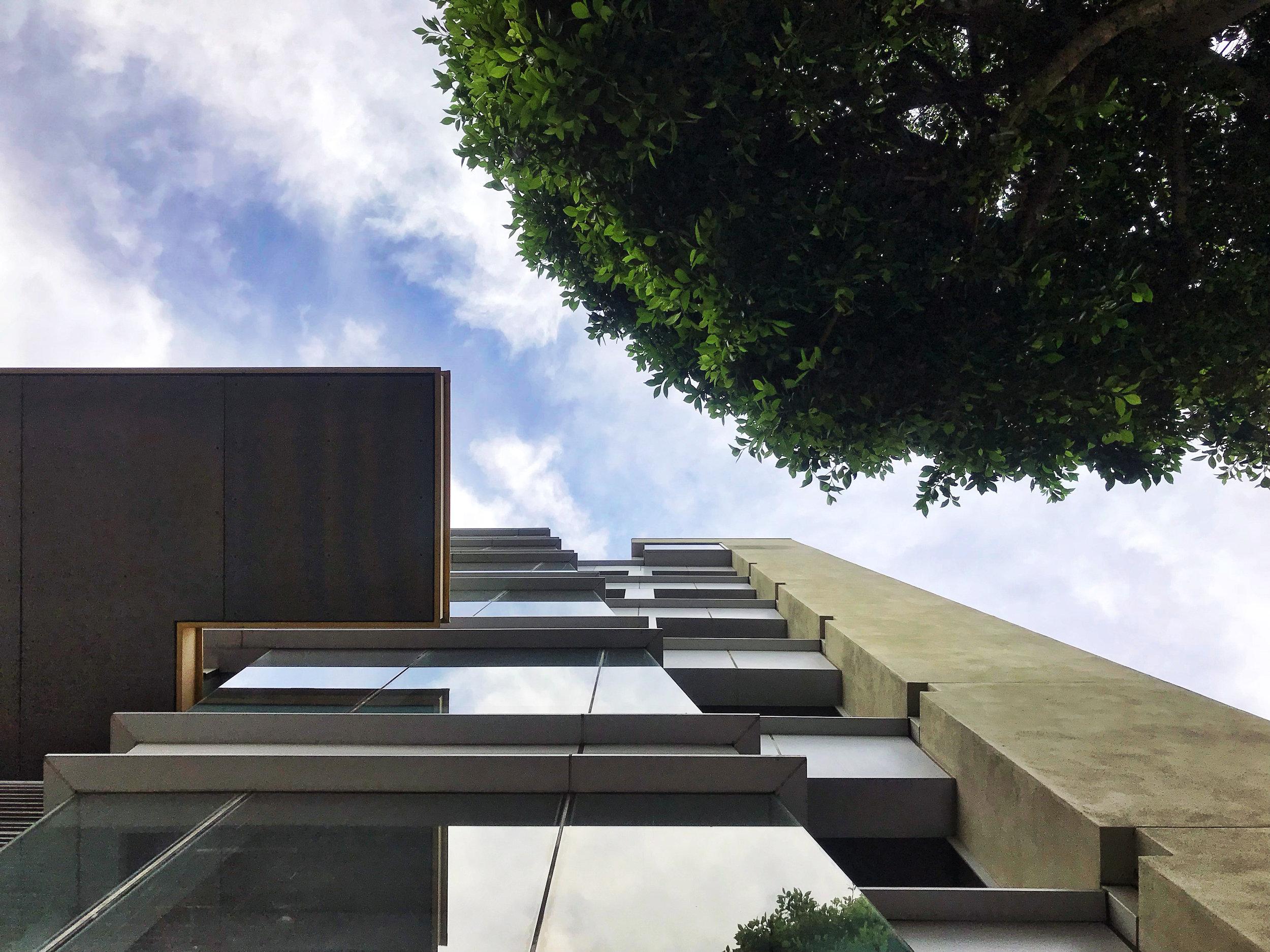 Office - Real Estate.JPG