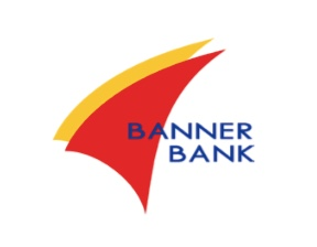 We are so thankful to have Banner Bank as one of our Community Partners, to learn more follow the link below.   www.bannerbank.com