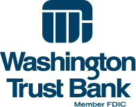 Washington Trust Bank has been a huge support for our events and organization. We are so thankful for their commitment to our community.   www.watrust.com