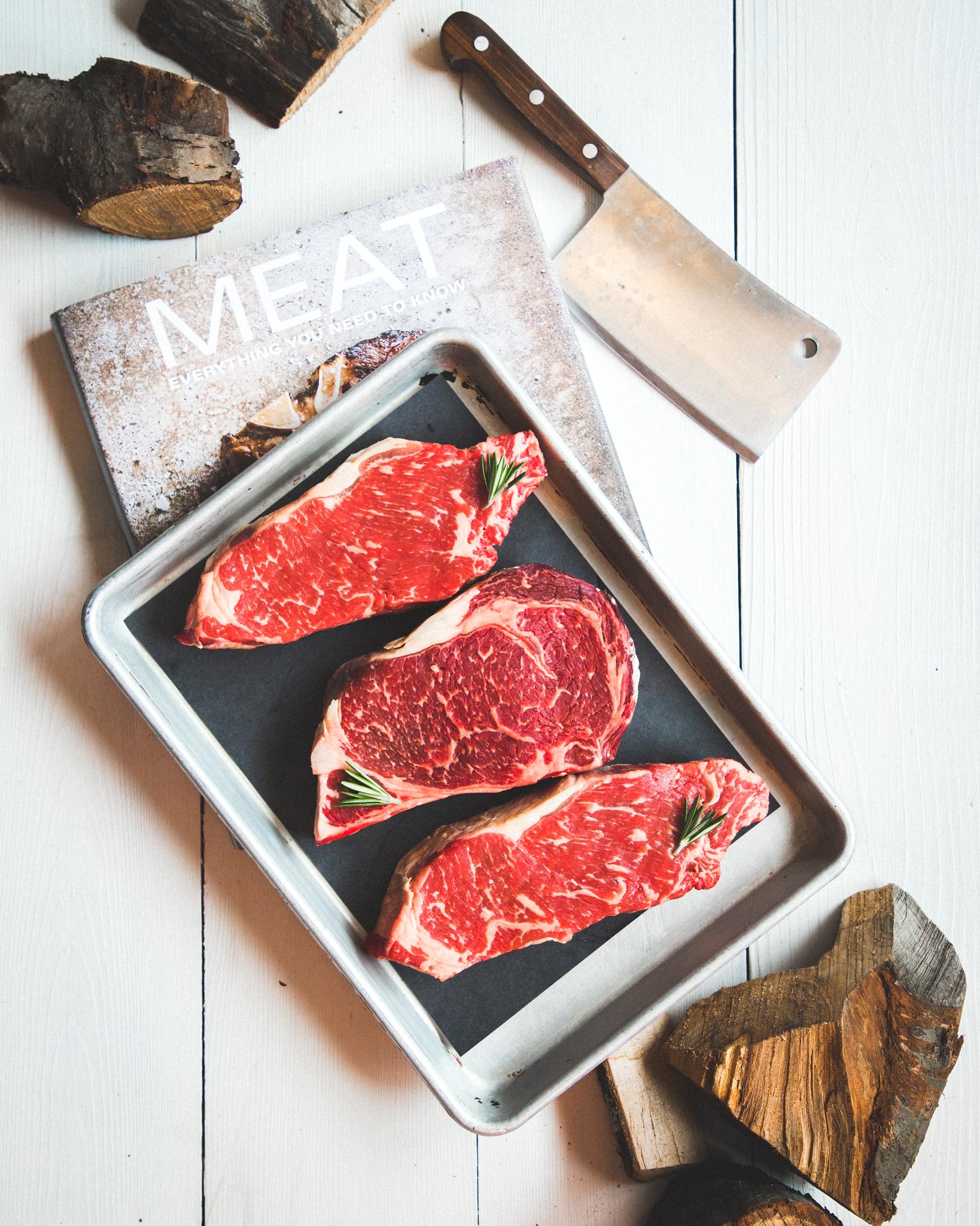 Steak (4 of 12).jpg