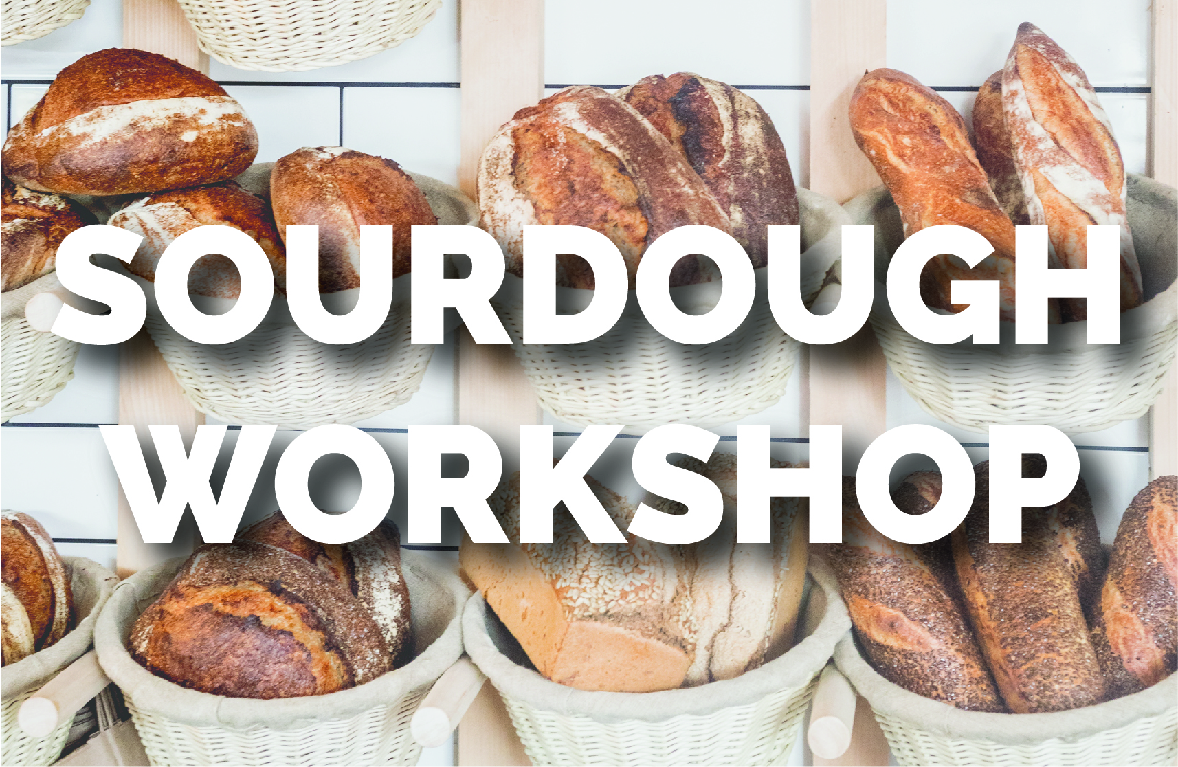 Sourdough Workshop-01.jpg