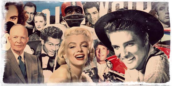 1950s-Collage.jpg