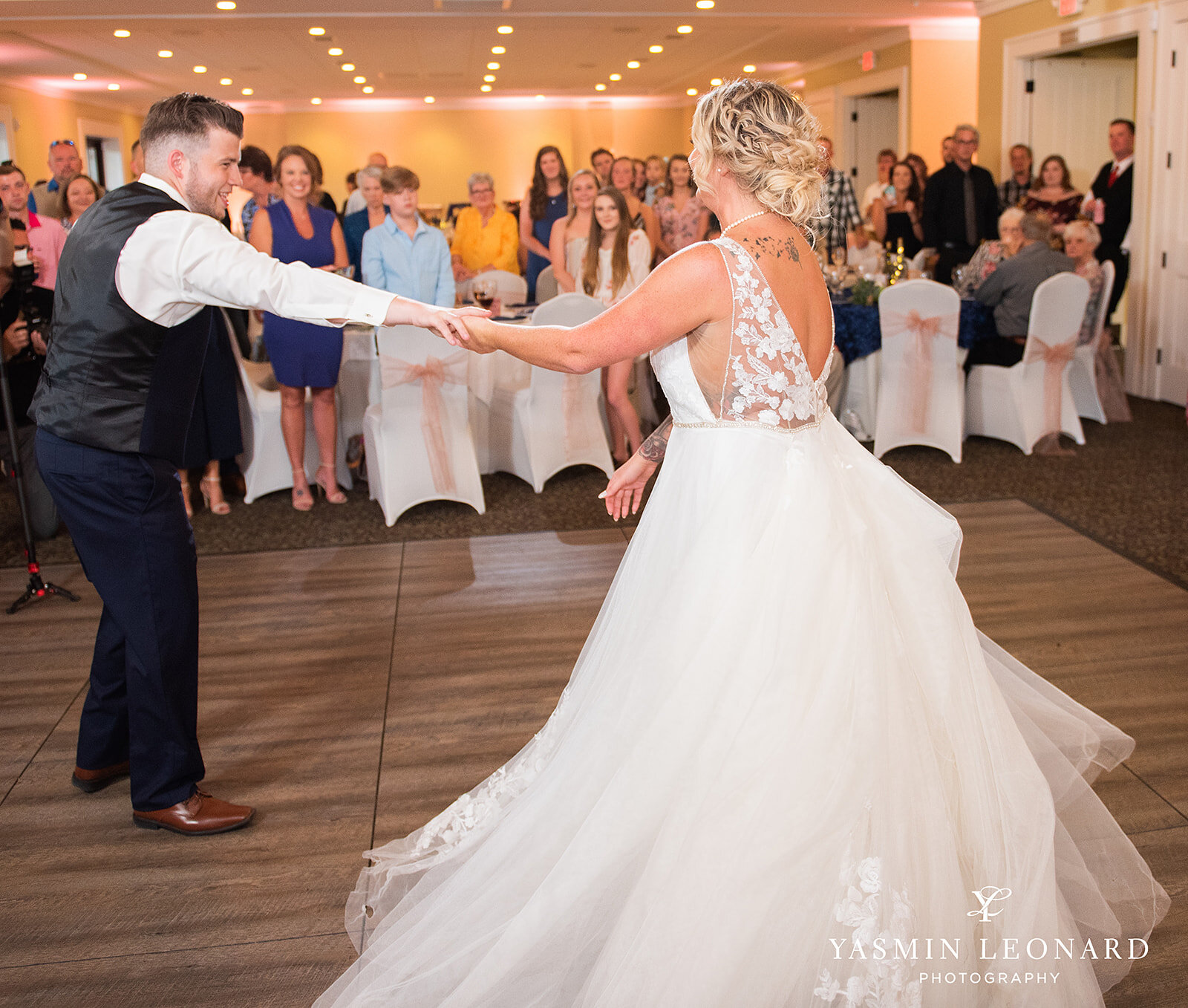 Brittnee and Tyler - Yasmin Leonard Photography-43_websize.jpg