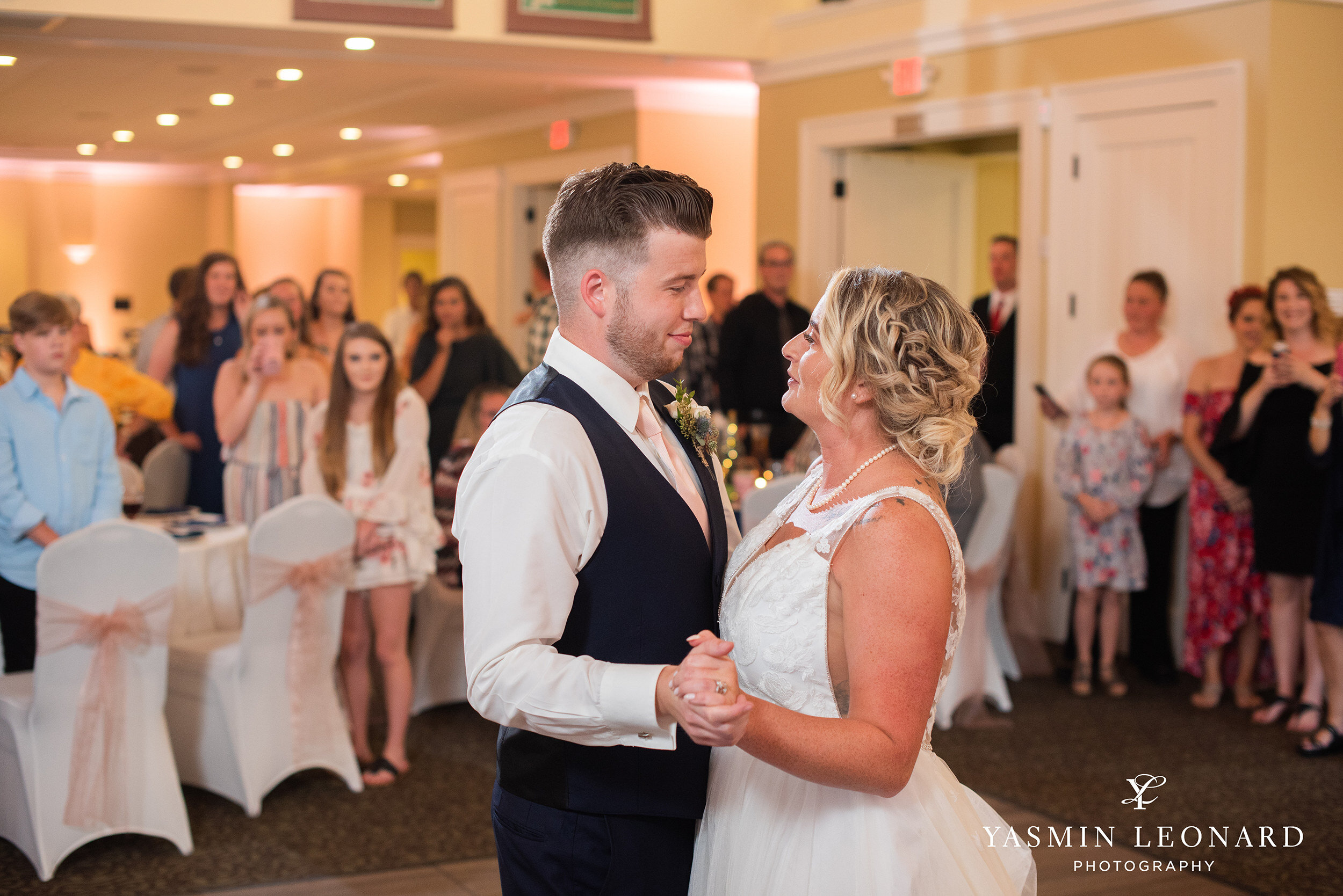 Brittnee and Tyler - Yasmin Leonard Photography-42.jpg