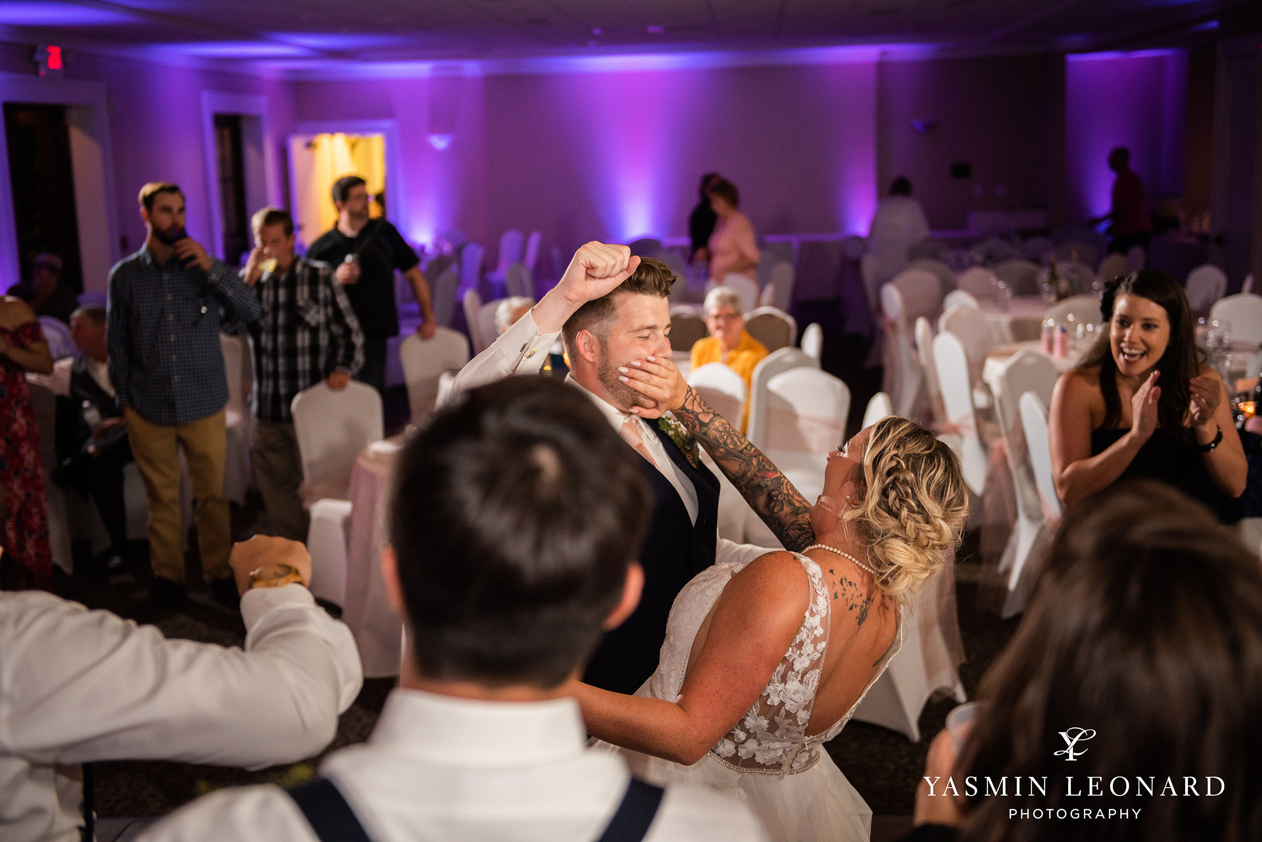 Brittnee and Tyler - Yasmin Leonard Photography-56.jpg