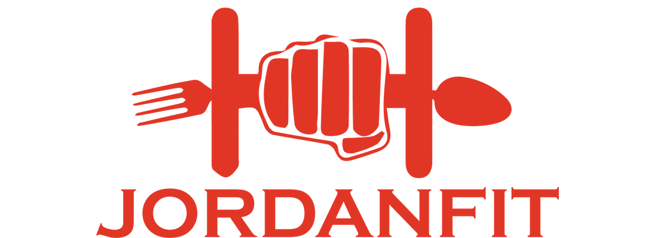 JordanFit-New-Logo-Blood-Orange.png