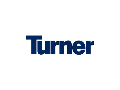 turner-e.png