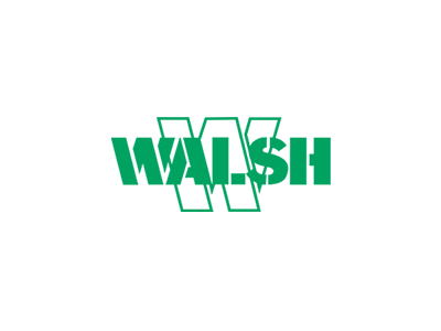 walsh-e.png