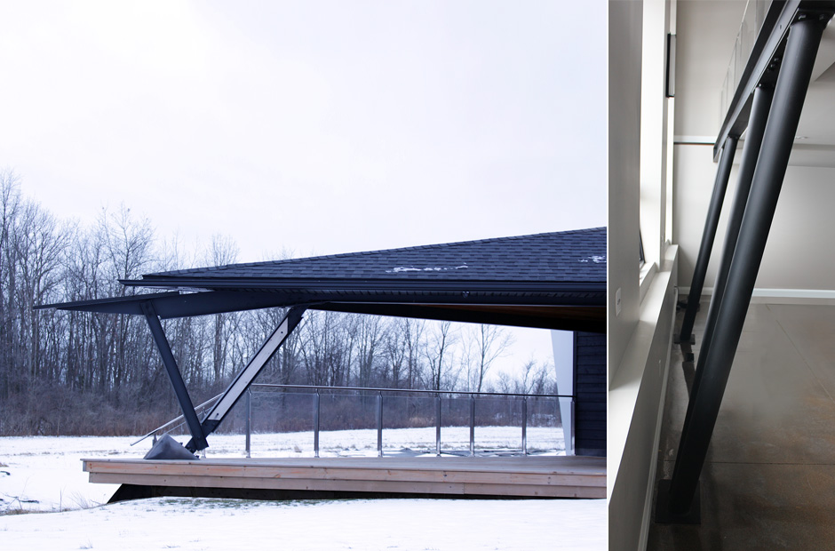 ATA_Architects_DeltaProject5.jpg
