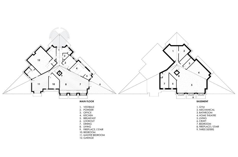 ATA_Architects_DeltaProject7.jpg