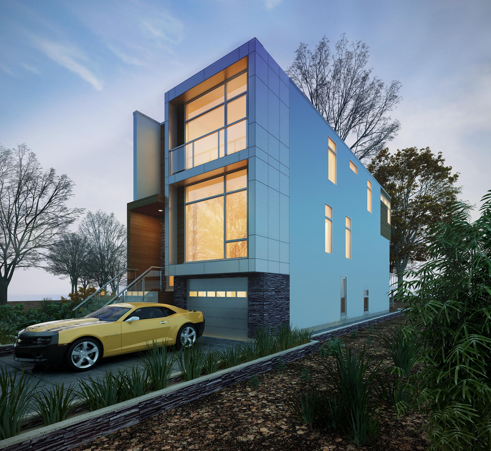 Exterior Residential - 332 Deloraine-V1.jpg