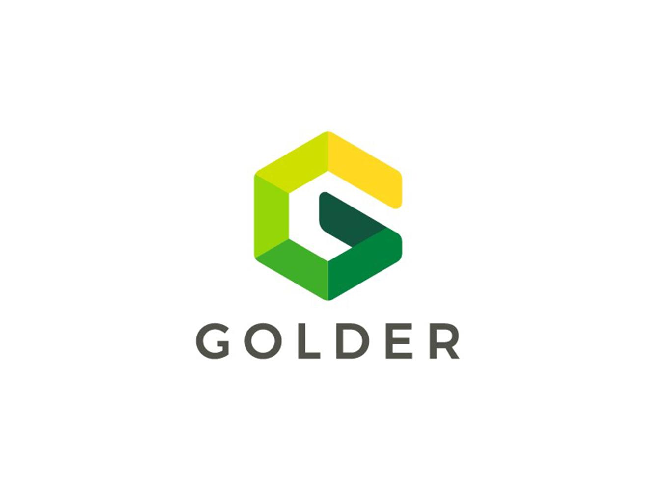 Golder_Logo_Sig_MTSI.png