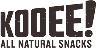 Kooee All Natural Snacks