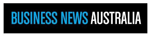 Business+News+Australia